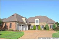 6197 Bear Cove Olive Branch MS, 38654