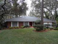 481 Wild Oak Circle Longwood FL, 32779