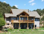 4036 Crystal Bridge Carbondale CO, 81623