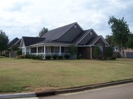 401 O'Hara Oxford MS, 38655