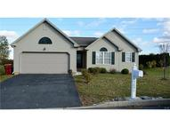 2695 Knollwood Way Forks Township PA, 18040