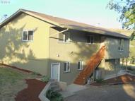 5073 Chenowith Rd The Dalles OR, 97058