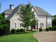 145 Ravenwood Place Hot Springs AR, 71901