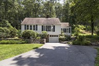 50 Cove Rd Lyme CT, 06371
