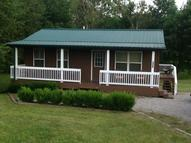 657 Highway 2393 Monticello KY, 42633