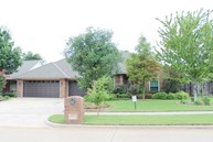 3108 Ne Mayflower Ave Lawton OK, 73507