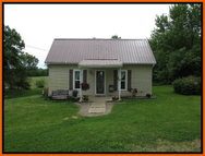 19135 Hopalong Trail Novinger MO, 63559