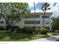 1828 Pine Valley Dr 308 Fort Myers FL, 33907