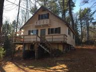 17 Birch Tree Lane Hillsborough NH, 03244