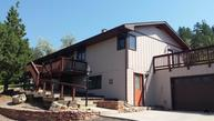 307 S 4th Hot Springs SD, 57747