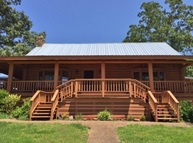 718 Willow Pond Grand Rivers KY, 42045