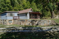 1785 Kirklands Creek Road Bryson City NC, 28713