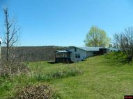 15512 Hwy 5 South Norfork AR, 72658