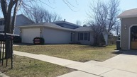 3266 West Cathy Drive Joliet IL, 60431
