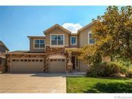 2892 Spring Harbor Lane Broomfield CO, 80023