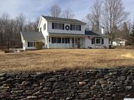 36 Pleasant View Drive Tannersville NY, 12485