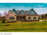 170 Bandelier Court Clemmons NC, 27012