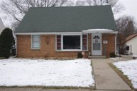 3536 Louise St Rockford IL, 61103