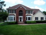 11 Rainbow Dr Millington NJ, 07946