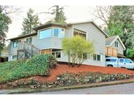 2290 W 22nd Ave Eugene OR, 97405
