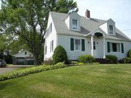 54 Mud Creek Rd Troy PA, 16947