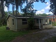 2001 N 46th St Fort Pierce FL, 34947