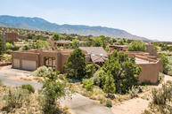 176 Big Horn Ridge Drive Ne Albuquerque NM, 87122