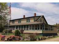 419 Nh Route 104 Meredith NH, 03253