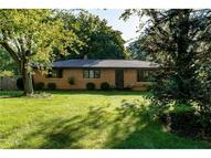 2233 Rosedale Drive Indianapolis IN, 46227