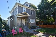 3624 Whitman Ave N Unit 4 Seattle WA, 98103