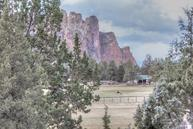 9461 Northeast Smith Rock Loop Terrebonne OR, 97760
