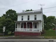 16 N High St Arendtsville PA, 17303