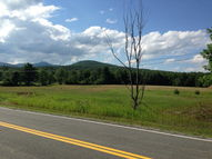 00 Cutting Road Lewis NY, 12950