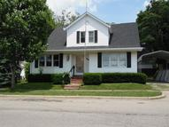 110 North Wright Street Blanchester OH, 45107