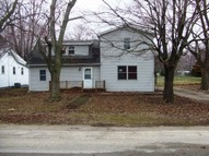 260 South 1st Street Sheldon IL, 60966