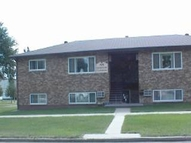 725 E Ave B Unit #C Bismarck ND, 58501