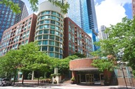 440 North Mcclurg Court 314 Chicago IL, 60611