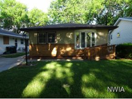 2817 S Cypress Sioux City IA, 51106