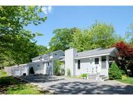 6 Tower Ave Rye NH, 03870