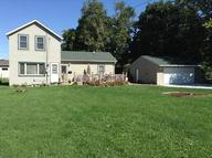304 E Green St Watertown WI, 53098