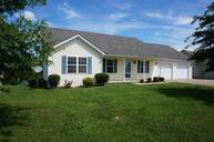 326 Deer Run Road Lancaster KY, 40444