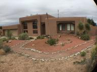 149 Placitas Trails Road Placitas NM, 87043