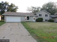 8080 Innsdale Avenue S Cottage Grove MN, 55016