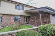 12934 N Colony Dr Mequon WI, 53097