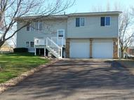 904 126th Avenue Ne Blaine MN, 55434