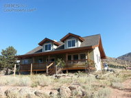 172 Dry Hollow Ct Lyons CO, 80540