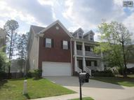 194 Berkeley Ridge Drive Columbia SC, 29229