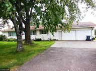 5669 County 1 Pequot Lakes MN, 56472