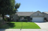 8409 Crawford Bay Court Bakersfield CA, 93312