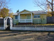 132 First Ave Lewiston CA, 96052